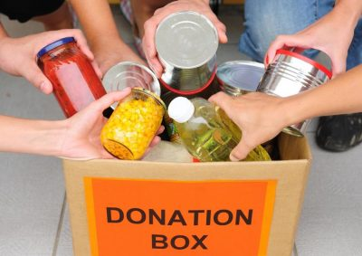 donation-box-food